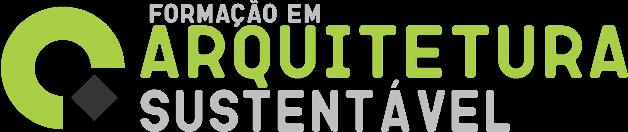 FORMAÇÃO EM ARQUITETURA SUSTENTÁVEL – PAULO TRIGO – TETO ARQUITETURA